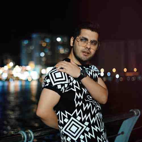 Yousef Zamani Eibi Nadare Ma Ham Delemon دانلود آهنگ یوسف زمانی عیبی نداره ما هم دلمون خدایی داره
