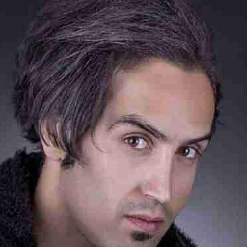 Ahmad Solo Zibaye Bi Atefeh دانلود آهنگ احمد سلو زیبای بی عاطفه