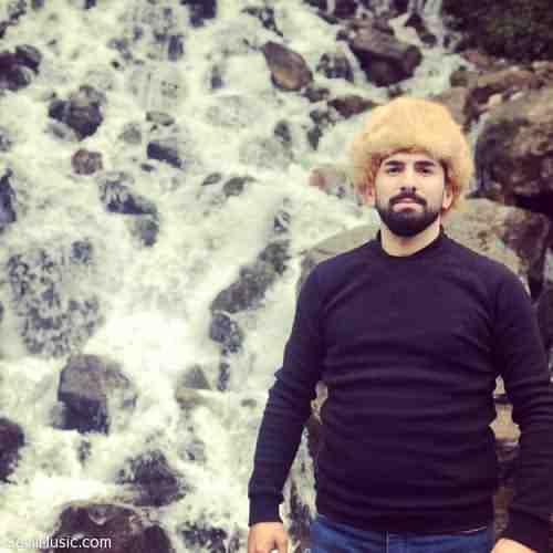 Ehsan Kalvani Jang Jahani دانلود آهنگ احسان کلوانی جنگ جهانی