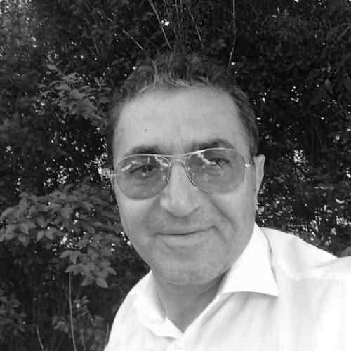 Fereydoun Asraei Gole Hayahoo دانلود آهنگ فریدون آسرایی گل هیاهو