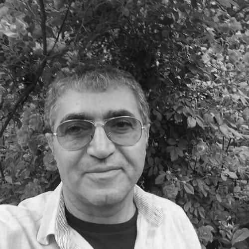 Fereydoun Asraei Jodaei دانلود آهنگ فریدون آسرایی جدایی