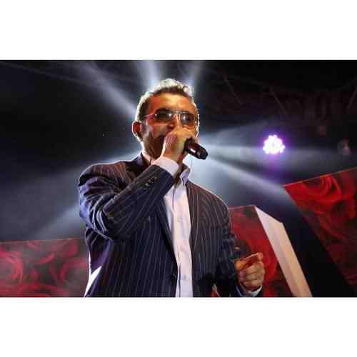 Fereydoun Asraei Kaboutar دانلود آهنگ فریدون آسرایی کبوتر