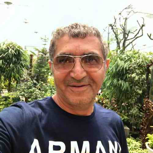 Fereydoun Asraei Khatereh دانلود آهنگ فریدون آسرایی خاطره