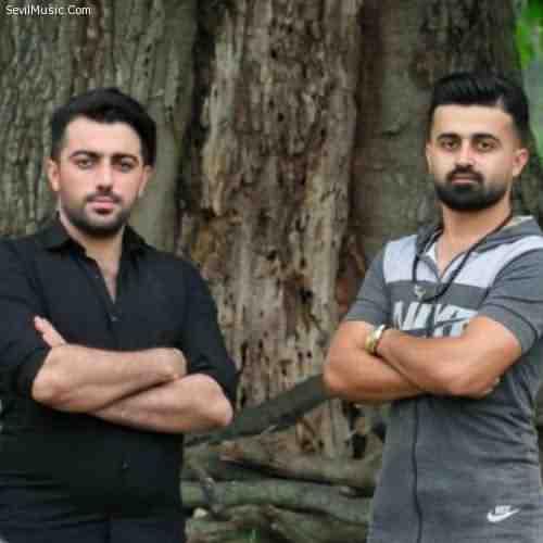 Mehran Rajabi Ft Reza Alizadeh Cheshm Be Rah دانلود آهنگ مهران رجبی و رضا علیزاده چشم به راه