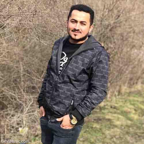 Mohammad Karimi Asoo Pas دانلود آهنگ محمد کریمی آس پاس