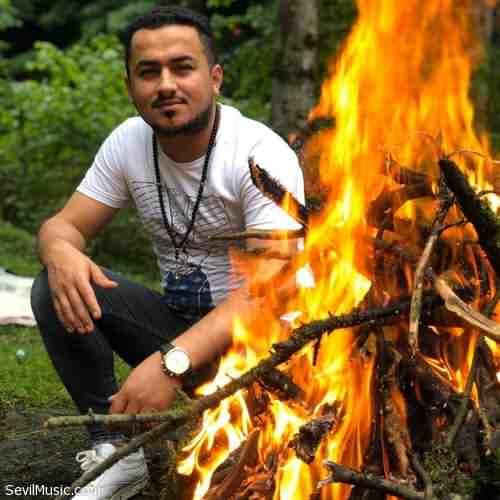 Mohammad Karimi Dargiri دانلود آهنگ محمد کریمی درگیری