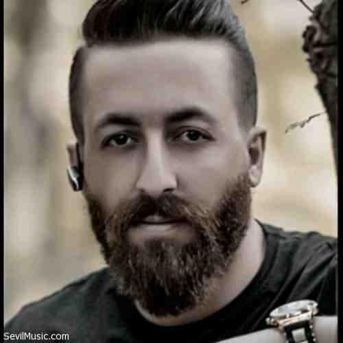 Naser Abbasi Be Yade Zende Yad Hadi Hosseini دانلود آهنگ ناصر عباسی بیاد زنده یاد هادی حسینی