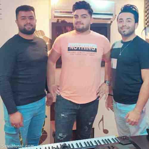Behnam Hasanzadeh Leila Khanem دانلود آهنگ بهنام حسن زاده لیلا خانم