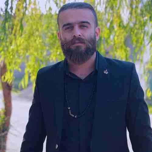 Jaber Rajabi Alkoli دانلود آهنگ جابر رجبی الکلی