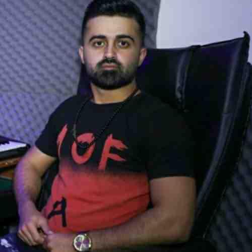 Reza Alizadeh Remix دانلود آهنگ رضا علیزاده ریمیکس