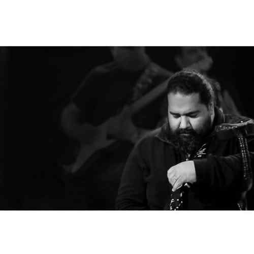 Reza Sadeghi Cheghadr Sakhte دانلود آهنگ رضا صادقی یا حبیبی