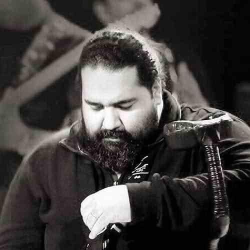Reza Sadeghi Sooze Daroon دانلود آهنگ رضا صادقی سوز درون