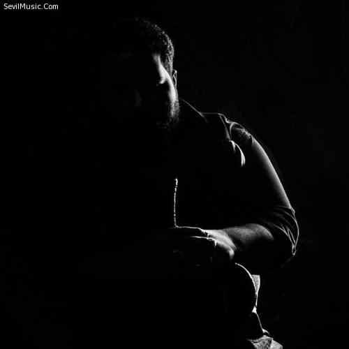 Reza Sadeghi Yade Monsefi دانلود آهنگ رضا صادقی یاد منصفی