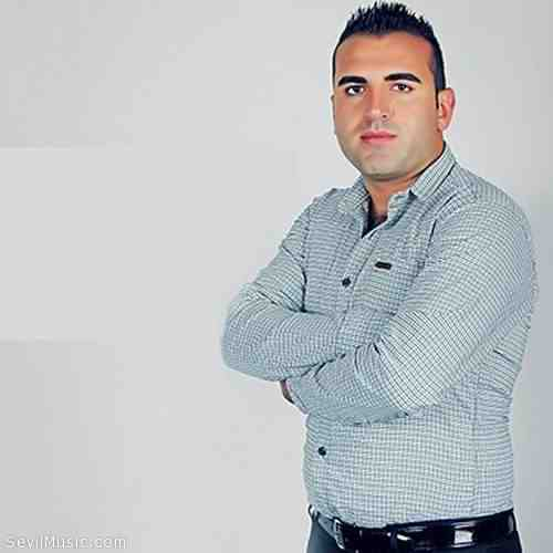 Saeed Momeni Gole Niloufar دانلود آهنگ سعید مومنی گل نیلوفر