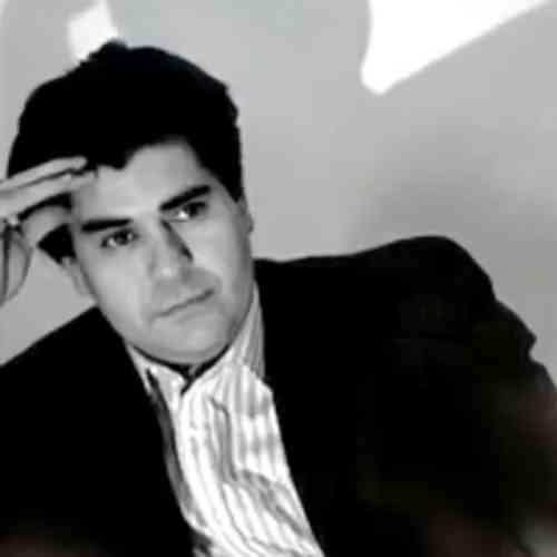Salar Aghili Khodahafezi Makon دانلود آهنگ سالار عقیلی خداحافظی مکن