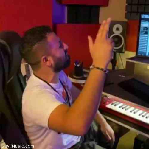 Vahid Moradi Ame Mantaghe Jange Hamash Tiro Tefange Remix دانلود ریمیکس آهنگ وحید مرادی امه منطقه جنگه همش تیر و تفنگه