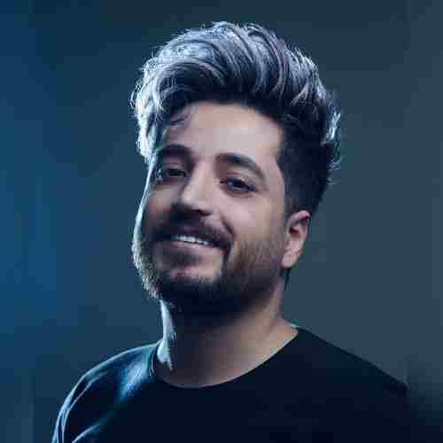 Mojtaba Dorbidi Gole AftabGardoon دانلود آهنگ گُلِ آفتابگردون مجتبی دربیدی