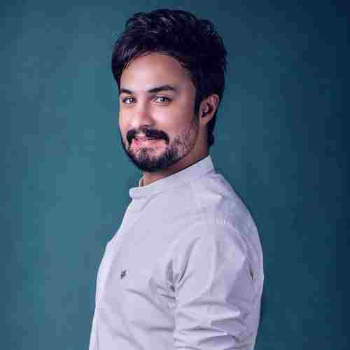 Ragheb Faribkar دانلود آهنگ راغب فریبکار