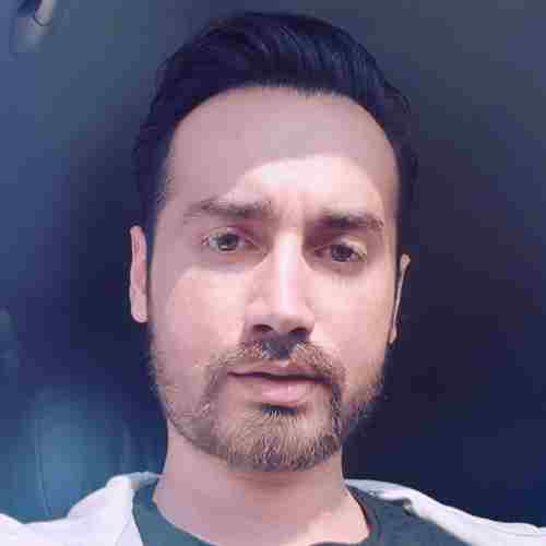 Saman Jalili Nashod Ke Nashod دانلود آهنگ سامان جلیلی نشد که نشد