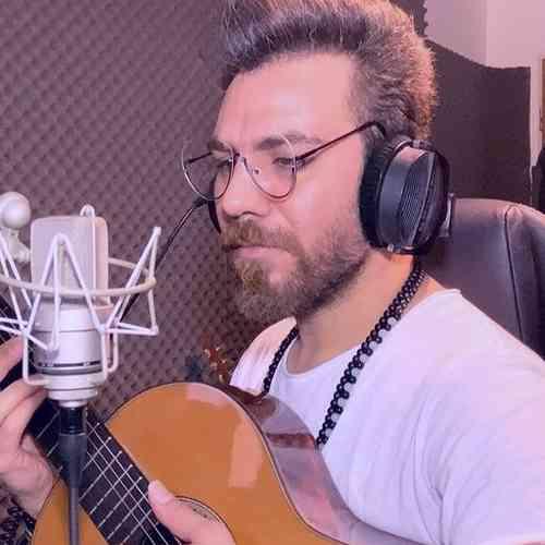 Garsha Rezaei Baroon دانلود آهنگ گرشا رضایی بارون