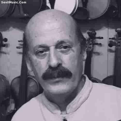 Mohammad Ozrkhah Agar Baei دانلود آهنگ اگر بایی محمد عذرخواه