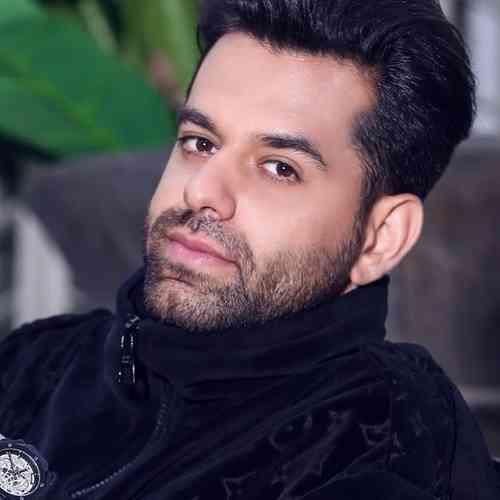 Reza Bahram Gole Maryam دانلود آهنگ رضا بهرام گل مریم خوابتو دیدم باز توی رویایی دلنشین و دلباز