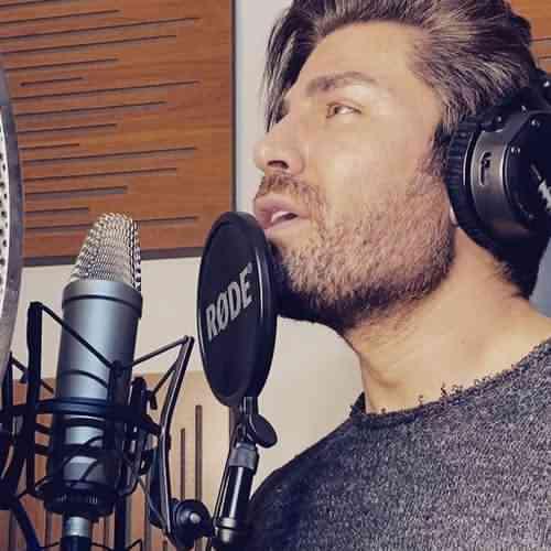 Reza Malekzadeh Sibe Havas دانلود آهنگ رضا ملک زاده سیب هوس