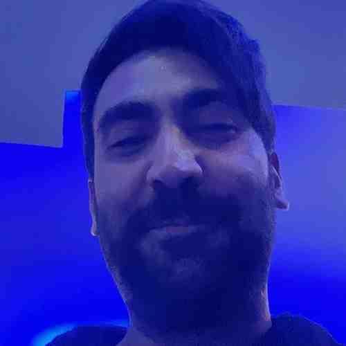 Soroosh Hamoon 100 Dafe دانلود آهنگ سروش هامون صد دفه