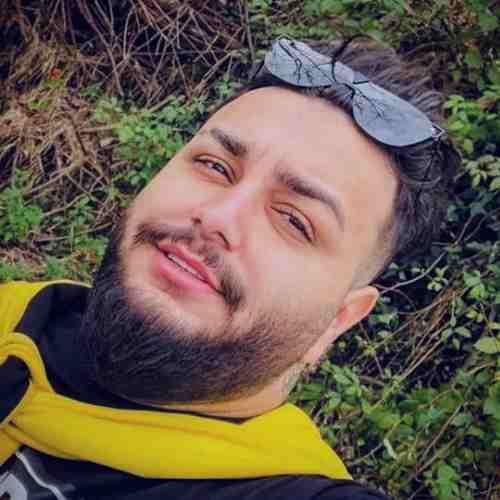 Amir Ghomi Dard O Del دانلود آهنگ امیر قمی درد و دل