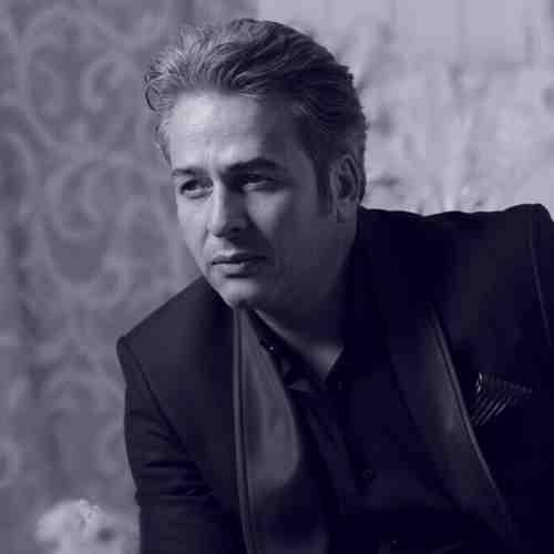 Amir Tajik Deltangi دانلود آهنگ امیر تاجیک دلتنگی