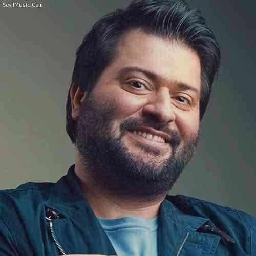 Amirhossein Noshali Eshgham Bash دانلود آهنگ امیرحسین نوشالی عشقم باش