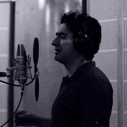 Homayoun Shajarian Tahmoures Pournazeri Souvashoun دانلود آهنگ همایون شجریان سووشون