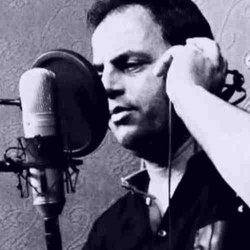 Hossein Rezaei Asire Zendan دانلود آهنگ حسین رضایی اسیر زندان
