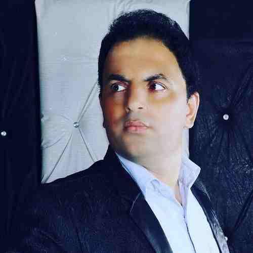 Hossein Rezaei Babr Gilan دانلود آهنگ حسین رضایی ببر گیلان