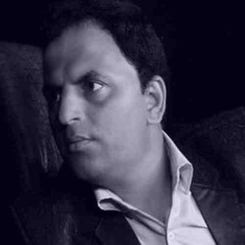 Hossein Rezaei Choobe Dar دانلود آهنگ حسین رضایی چوبه دار