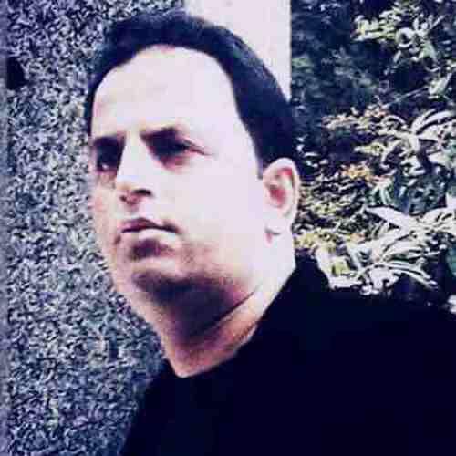 Hossein Rezaei Deldar دانلود آهنگ حسین رضایی دلدار