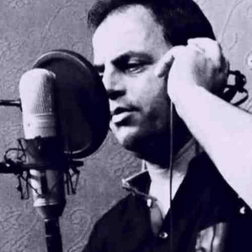 Hossein Rezaei Khabar Hadin دانلود آهنگ حسین رضایی خبر هادین