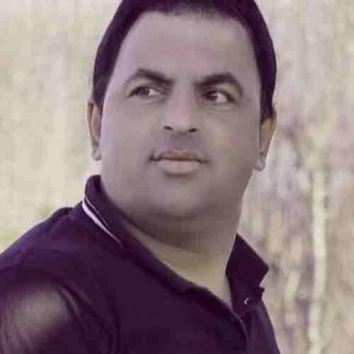 Hossein Rezaei Refaghat دانلود آهنگ حسین رضایی رفاقت