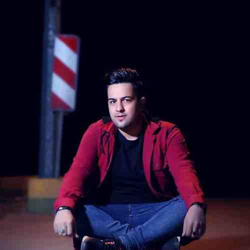 Majid Hosseini Jigar Goosheh دانلود آهنگ مجید حسینی جیگر گوشه