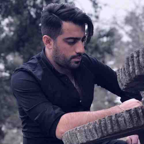 Mehran Rajabi Doorane Asheghi دانلود آهنگ مهران رجبی دوران عاشقی