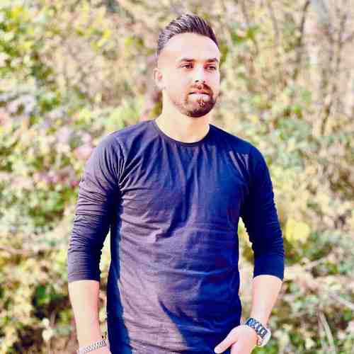 Shahryar Ghomi Zakhme Kohne دانلود آهنگ شهریار قمی زخم کهنه