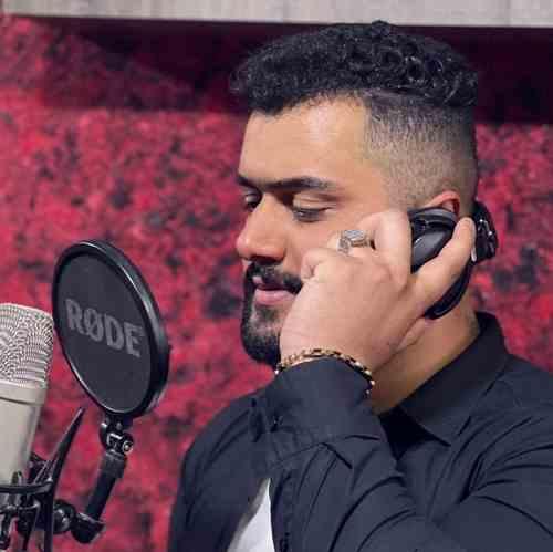 Behnam Hasanzadeh Yad Hakardme دانلود آهنگ بهنام حسن زاده یاد هاکردمه
