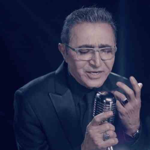 Fereydoun Asraei Hasrat دانلود آهنگ فریدون آسرایی حسرت