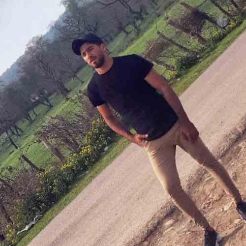 Javad Abbasi Remix 2021 دانلود آهنگ جواد عباسی ریمیکس ۲۰۲۱
