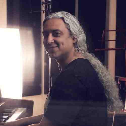 Mazyar Fallahi Hamrang Darya دانلود آهنگ مازیار فلاحی همرنگ دریا
