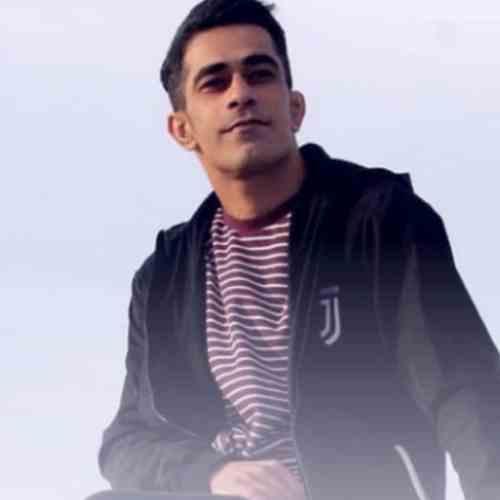 Ramzan Ghazvini KhodKoshi دانلود آهنگ رمضان قزوینی خودکشی