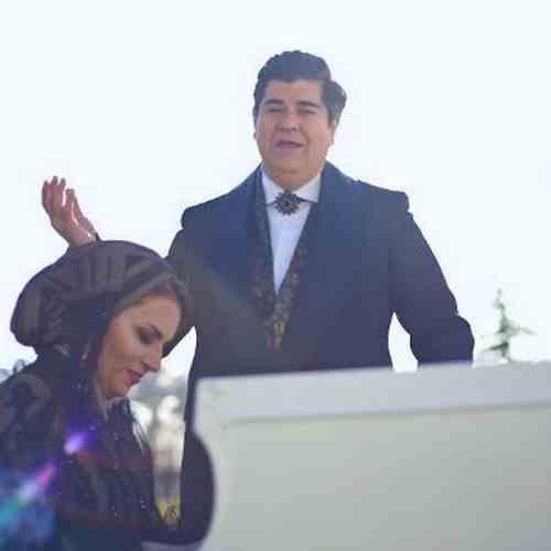 Salar Aghili Boghz دانلود آهنگ سالار عقیلی بغض