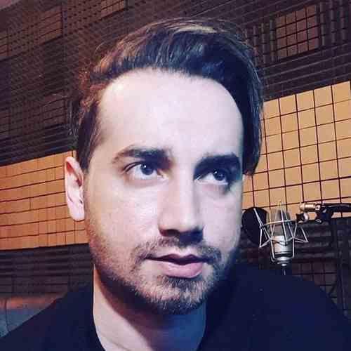 Saman Jalili Khas دانلود آهنگ سامان جلیلی خاص
