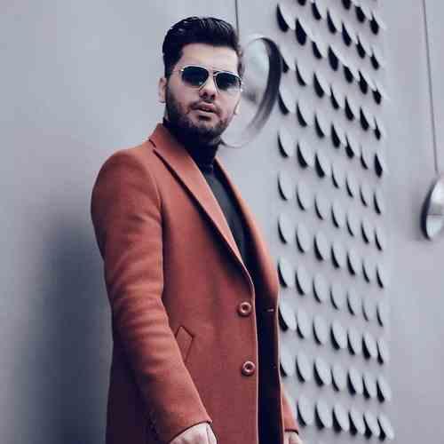 Yousef Zamani Shabe Mohat SevilMusic New Version دانلود آهنگ یوسف زمانی آخه دیوونتمو زدی دلمو بردی دمت گرم