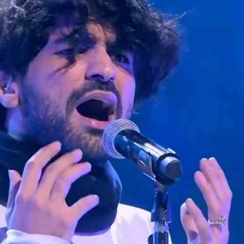 Erfan Tahmasbi Tardid دانلود آهنگ ما از دلت چیزی نمیدونوم ولی تو سردی و ما ایجور نمیتونوم
